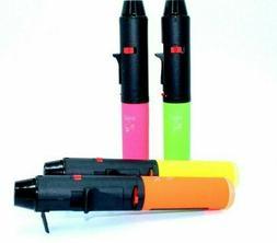 1 ct torch pen jet neon color