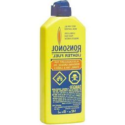 142mL Ronsonol Lighter Fluid