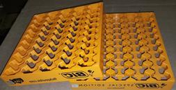 10 Display Tays 50 BIC Lighters Trays Full Size Empty Counte