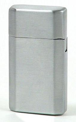 Zippo 43511 JetLite Torch Lighter