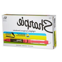 Sharpie Accent Products - Sharpie Accent - Accent Liquid Pen