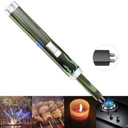 Kivors Advanced Electric Arc Lighter - USB Rechargeable Wind