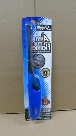 Scripto Aim n Flame Long Multi Purpose Utility Lighter