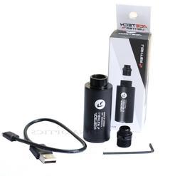 Airsoft Gun Acetech Lighter/Lighter S 14mm Tracer Unit Light