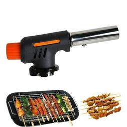 BBQ Lighter Easy Grill Lighting Fire Starter Flame Gun Barbe