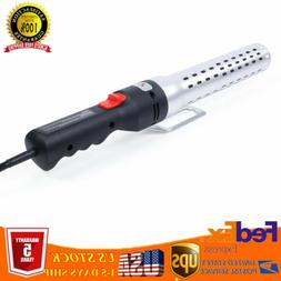 BBQ Starter Grill Fire Lighting Tools Premium Electric Charc