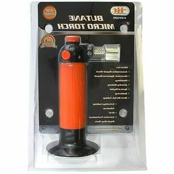 butane micro torch mini cigar