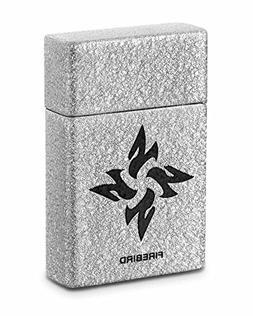 Firebird by Colibri Fury Single Torch Cigar and Cigarette Li