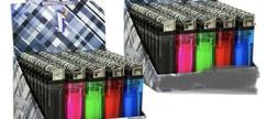 cartier disposable cheap lighter 1 pack 50