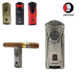 Guevara Cigar <font><b>Lighter</b></font> Single <font><b>To
