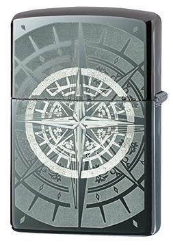 Classic Zippo Compass Lighter 29232 SKU: 29232