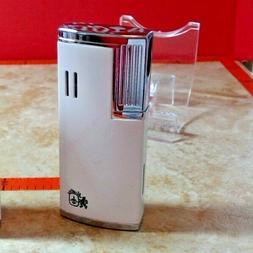 Colibri Jet Torch quantum coil lighter qtr393004  msrp 69.99