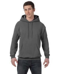 Hanes ComfortBlend® EcoSmart® Pullover Hoodie Sweatshirt