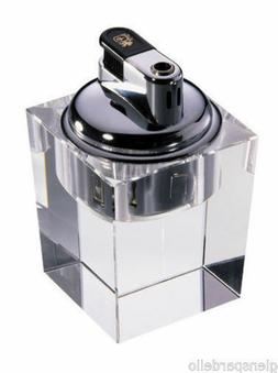 Colibri crystal Table Lighter special price free shipping si