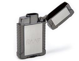 RAAM Double Jet Flame Lighter