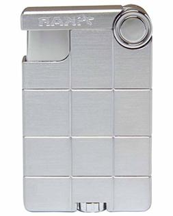 EX Windproof Cigar Cigarette Lighter in an Attractive Gift B