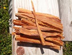 fat lighter wood kindling fatwood emergency fire