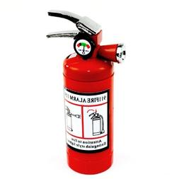 Best Brand Fire Extinguisher Design Flame Lighter with LED F