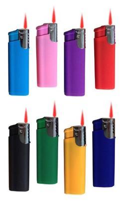 Five Flags Windproof Torch Lighter 5,10,15,20,25,50,100 Piec