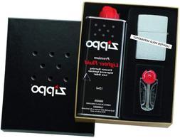 Zippo Gift Kit Regular