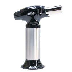 SCORCH TORCH / HEAVY DUTY MULTIPURPOSE ADJUSTABLE lighter /