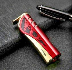 Honest Dragon Flame Single Jet Cigar/Cigarette Tobacco Torch