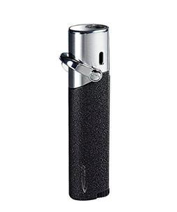 Vector KGM Mystique Singel Jet Torch Lighter