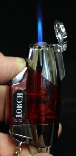 GStar® Degree Straight Cigarette Lighter