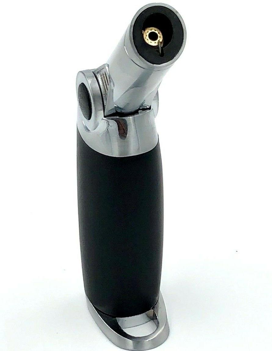 Best Scorch Torch gun cigarette butane tank windproof