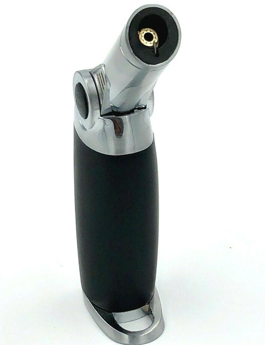 Best Torch cigarette butane windproof