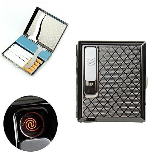 cigarette case holder