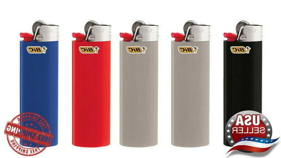 classic lighter 4 pack assorted colors from
