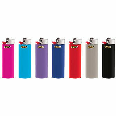 BIC Assorted Colors
