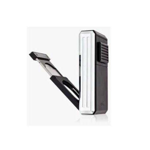 COLIBRI Torch Cigar Cutter New