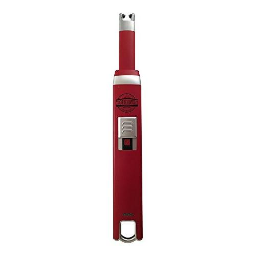 electronic usb lighter rechargeable