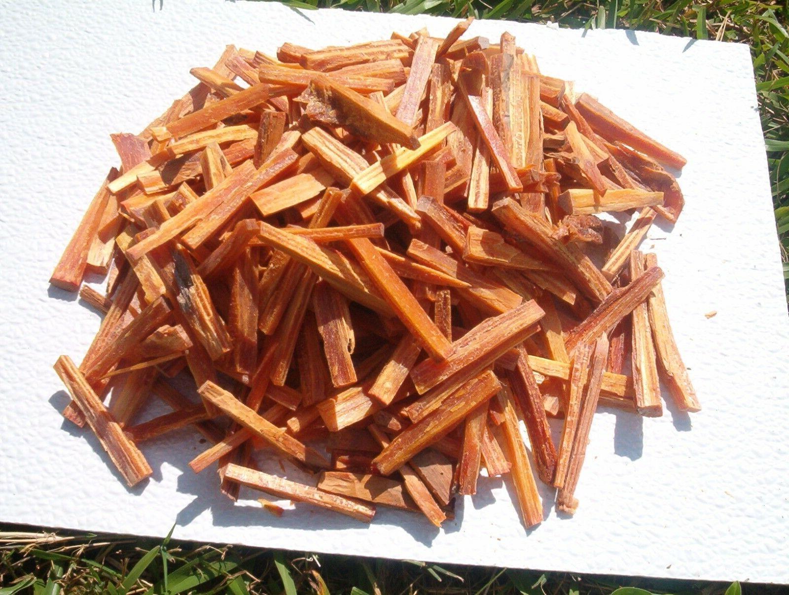 fat lighter fatwood fire tinder kindling fire