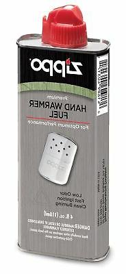 Zippo Premium Hand-Warmer Lighter Fluid