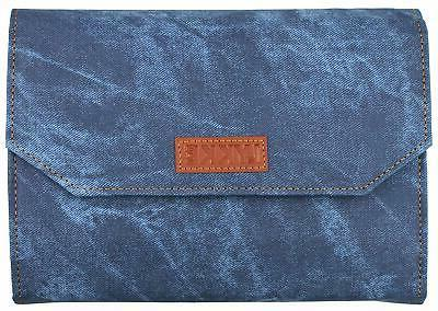 "INDIGO Brand New :3.5/"" Driftwood Interchangeable Gift Set: Lykke"
