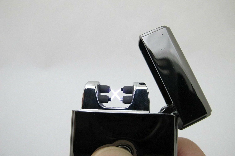 Inferno USB -
