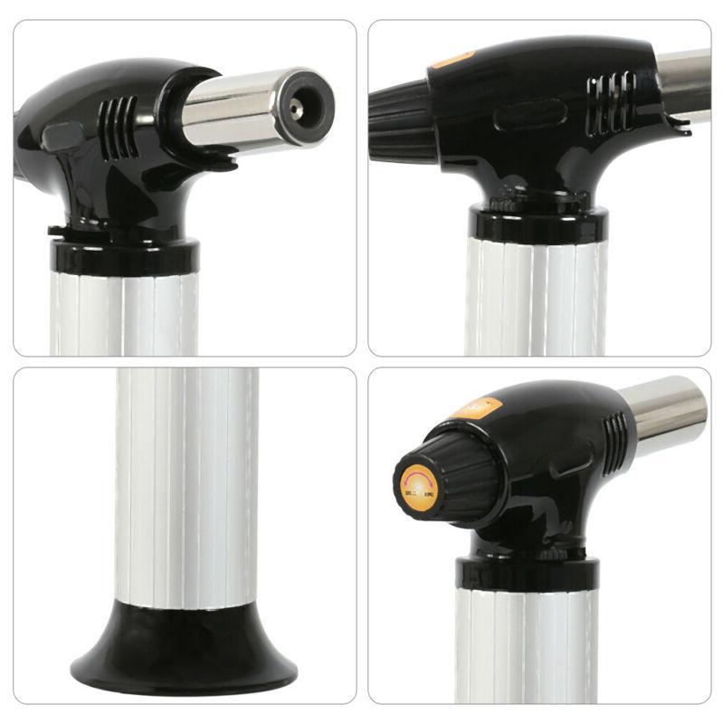 Jet Torch Lighter Welding