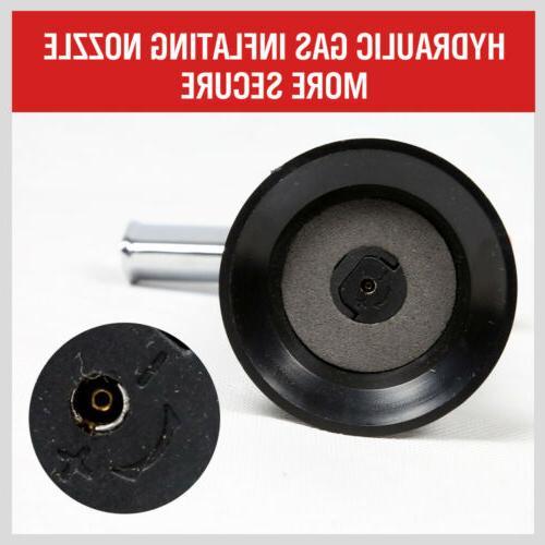 """Jet Torch Gun Welding Butane Refillable 5.5"""""""