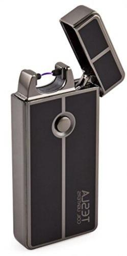 Tesla Coil USB Rechargeable Arc