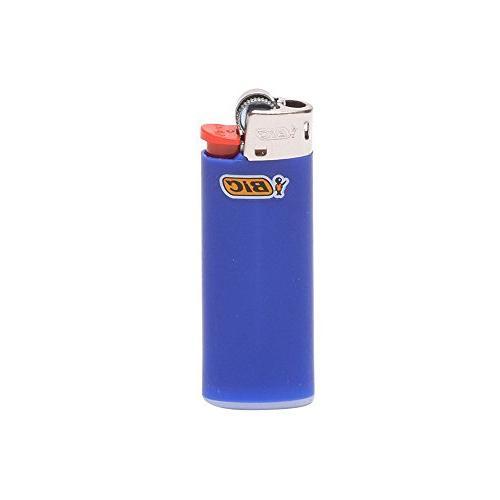 BIC Lot of Mini Lighter