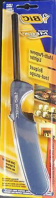BIC MULTI-PURPOSE CAMPING CANDLE BARBEQUE FIREPLACE CHARCOAL