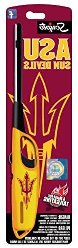 NCAA Arizona State Sun Devils Scripto Collegiate Fan Grill A