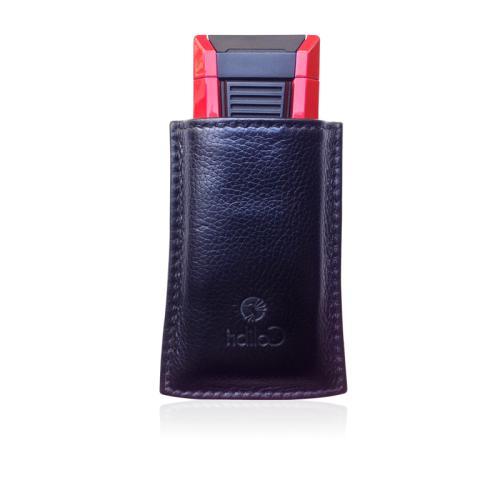NEW Colibri Lighter & Cigar All Sizes