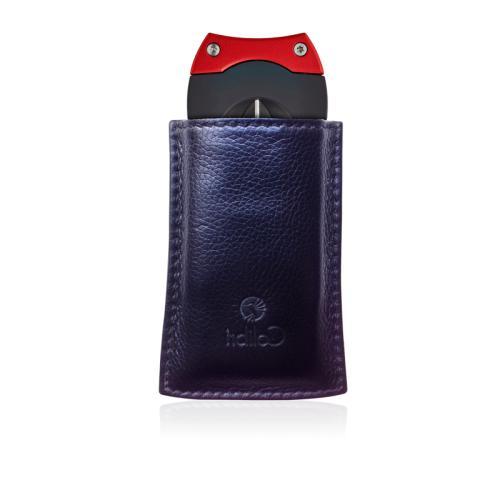 NEW Lighter & Cigar Cutter Case - All