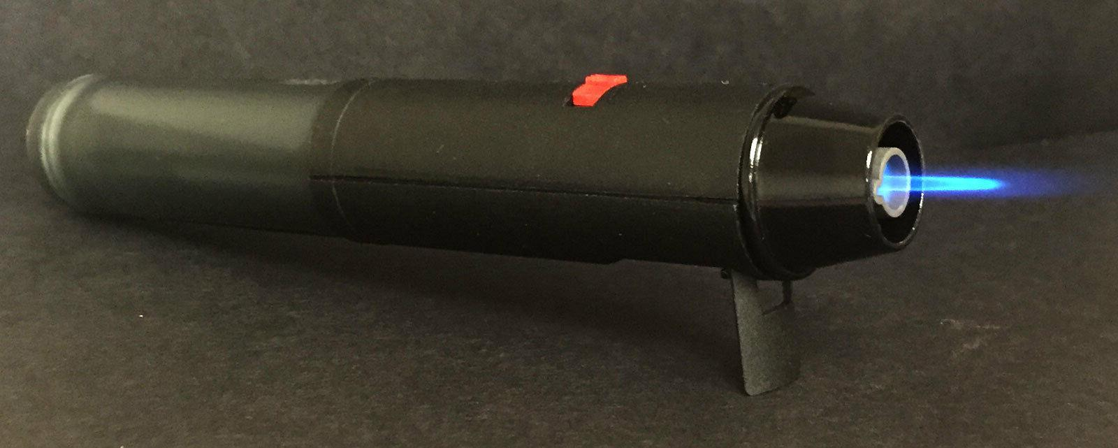 Eagle Torch Gun Torch Semi