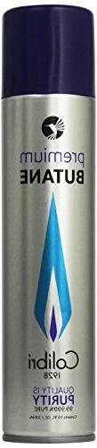 premium butane large can 300 ml 2