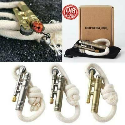 sailors glod windproof trench sheppard s lighter